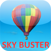 Sky Buster