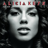 Alicia Keys | As I Am
