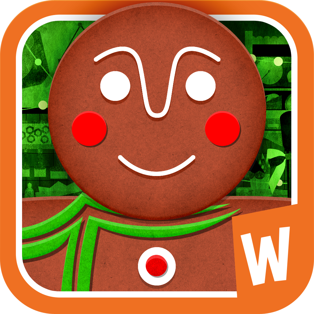 mzl.hqmyxtgr The iMums Free Christmas Apps Roundup