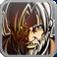 ASH II: Shadows (SILVER Edition)