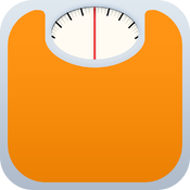 Download Lose It! – Weight Loss Program and Calorie Counter free for iPhone, iPod and iPad