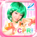CPR! - Cosplay Photo Ranking -