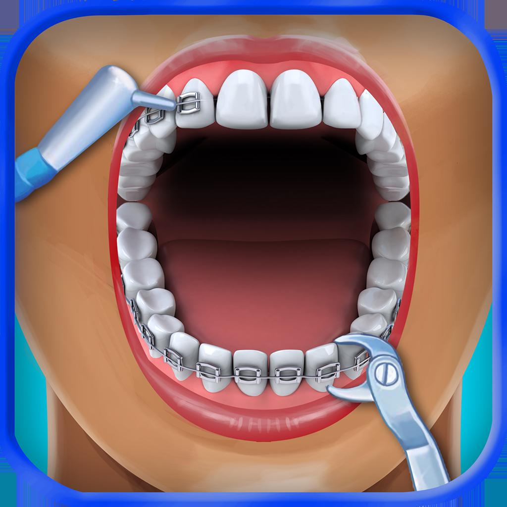 Dental Surgery Игра